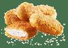 Chicken Titbits