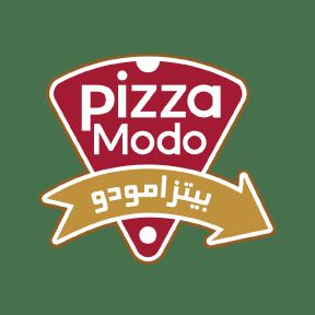 Pizza-Modo-logo-final